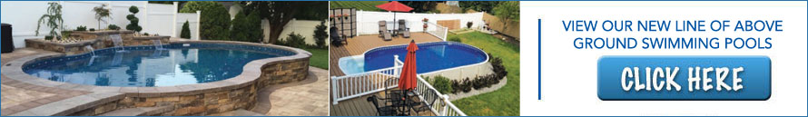 Radiant Pools Installed by Central Pools